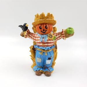 Partylite Scarecrow Reed Diffuser Holder